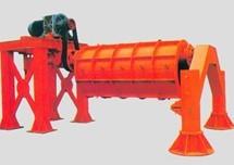 鋼筋水泥制管機 水泥制管機 水泥制管機價格到青州洪杰