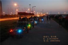 湖南长期供应四轮自行车 成都四轮车 福州四轮车