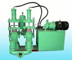 郑州污水泵 杂质泵 污水泵 杂质泵厂家