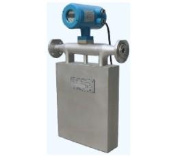 质量流量计 气体质量流量计 液体质量流量计