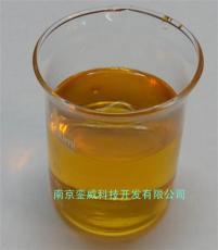 聚醚型抄纸消泡剂