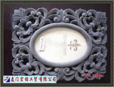 提供厦门手提袋植绒 相框植绒 木板植绒 印花植绒