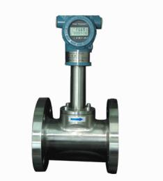 煤气流量计 插入式煤气流量计 煤气流量计厂家