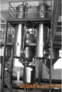 膜分离-中药和植物提取液的澄清浓缩技术