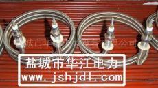 異形電加熱管