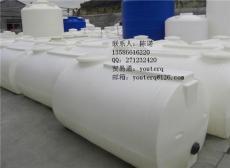 供应PE化粪池 2吨聚乙烯化粪池 2吨滚塑化粪池