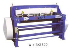 电动剪板机 泰州海天数控机床有限公司专业提供