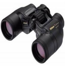 尼康 8x40 CF 閱野8x40st 雙筒望遠鏡