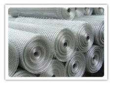 哪里生產的鍍鋅鋼絲網質量好 安平萬隆五金最專業