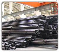 金峰畅销新疆大口径 小口径无缝管/厚壁无缝钢管型号表