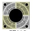 天津护树板 款式新颖 国内首创