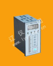 SGX-1數字調節儀遼陽 固體 自動化儀表