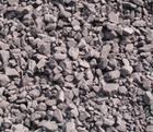 金屬鉻 鉻棒 鉻帶 鉻粉