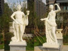 雕塑廠雕塑公司雕塑制作設計廠
