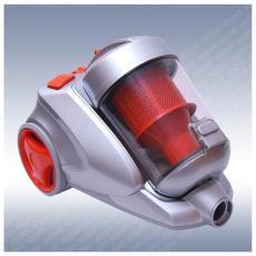 益节品牌家用多级旋风尘杯吸尘器SKL-9002