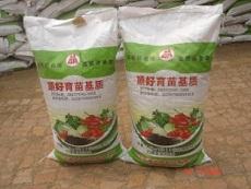 選擇魯青牌育苗基質的理由 魯青種苗有限公司