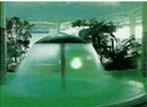 SPA水疗 首选 水疗设备哪家好 杭州SPA安装 欧桦泳池