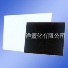 质优价廉超高分子量聚乙烯衬板首选汤阴金洋塑化