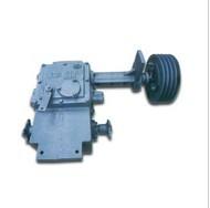 供应ZL08/ZL10变速箱 ZL10变速箱供应商-永力众变速箱厂