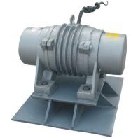 供應龍安機械ZFB-6倉壁振動器 防閉塞裝置