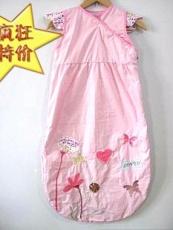 嬰兒睡袋廠家 批發 零售