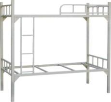 越秀出廠價螺絲的雙層床