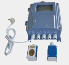 UFT系列超聲波流量計