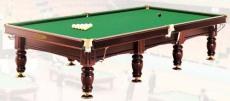 百度推荐 台球用品生产尽在徐州环球牌台球桌厂