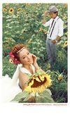 苏州婚纱照拍摄价格真实视觉摄影价格