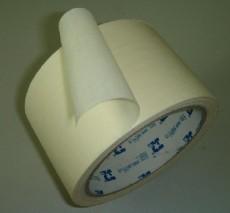 供应常温美纹纸胶带 高温美纹纸 美纹纸胶带