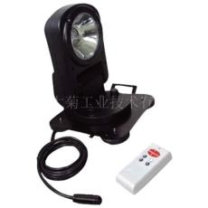BX3030-J車載遙控搜索燈