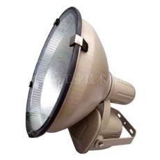 G9910防震投光燈