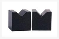供應花崗石V型架精度穩定耐磨