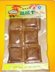 安徽豆制品 安徽豆制品批發首選青州市康樂豆制品廠