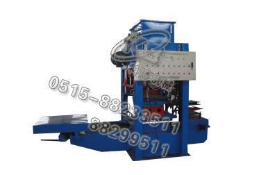 枣庄市水磨石机厂家 水磨石机价格