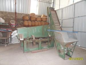 漳州茶叶价格 茶叶批发 漳州茶叶加工 茶叶种植基地
