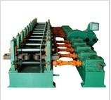 青海焊管机报价 高频焊管机组厂家 霸州佳禾