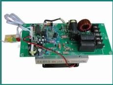 电磁加热 电磁加热方案开发生产 电磁加热方案开发