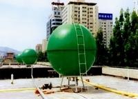 昆明玻璃钢水箱 玻璃钢水箱安装 昆明云兴达