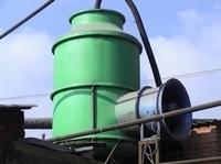 昆明玻璃钢水箱 玻璃钢水箱厂 昆明云兴达