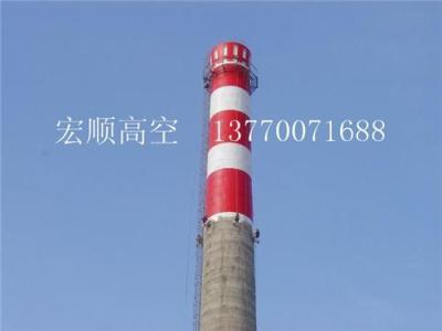 蚌埠钢结构工程 钢结构防腐 宏顺钢结构施工团队