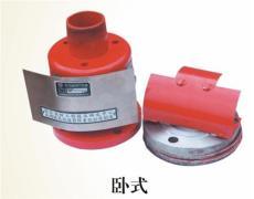 低倍數空氣泡沫產生器- PC空氣泡沫產生器