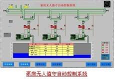 泵房無人值守系統哪里的好 供應優質泵房無人值守系統