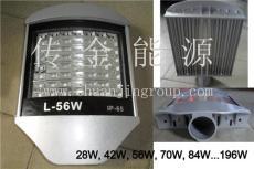 供应传金LED市电路灯