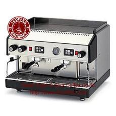 大连八点经销奥斯托利亚半自动咖啡机