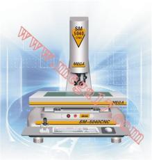 東莞影像測量儀 三坐標測量儀 5040CNC自動測量儀
