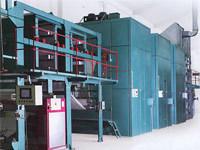 涂层机专业生产厂家 常州涂层机价格哪家优惠 创越印染