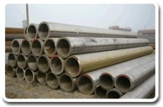 那個鋼管廠家最可靠到山東順意鋼管生產冷拔無縫鋼管