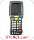 數據采集器MOTOSCAN MC3098