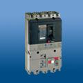 現貨供應 施耐德NSX630F NSX630F價格 NSX630F信息